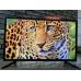 Телевизор Yuno ULX-32TCS226 - Заряженный Смарт телевизор с голосовым управлением и Онлайн-телевидением в Молочном фото 2