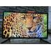 Телевизор Yuno ULX-32TCS226 - Заряженный Смарт телевизор с голосовым управлением и Онлайн-телевидением в Молочном фото 3