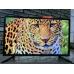 Телевизор Yuno ULX-32TCS226 - Заряженный Смарт телевизор с голосовым управлением и Онлайн-телевидением в Молочном фото 4