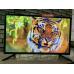 Телевизор Yuno ULX-32TCS226 - Заряженный Смарт телевизор с голосовым управлением и Онлайн-телевидением в Молочном фото 6