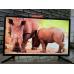 Телевизор Yuno ULX-32TCS226 - Заряженный Смарт телевизор с голосовым управлением и Онлайн-телевидением в Молочном фото 8