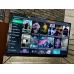 Телевизор BBK 50LEX8161UTS2C 4K Ultra HD на Android, 2 пульта, HDR, премиальная аудио система в Молочном фото 10