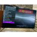 Телевизор BBK 50LEX8161UTS2C 4K Ultra HD на Android, 2 пульта, HDR, премиальная аудио система в Молочном фото 4