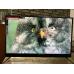 Телевизор BBK 50LEX8161UTS2C 4K Ultra HD на Android, 2 пульта, HDR, премиальная аудио система в Молочном фото 6