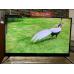 Телевизор BBK 50LEX8161UTS2C 4K Ultra HD на Android, 2 пульта, HDR, премиальная аудио система в Молочном фото 7