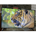 Телевизор ECON EX-60US001B - огромная диагональ, уже настроенный Смарт ТВ под ключ с голосовым управлением в Молочном фото 5