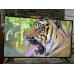 Телевизор ECON EX-60US001B - огромная диагональ, уже настроенный Смарт ТВ под ключ с голосовым управлением в Молочном фото 6