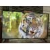 Телевизор ECON EX-60US001B - огромная диагональ, уже настроенный Смарт ТВ под ключ с голосовым управлением в Молочном фото 7