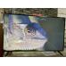Телевизор ECON EX-60US001B - огромная диагональ, уже настроенный Смарт ТВ под ключ с голосовым управлением в Молочном фото 8