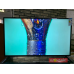 Телевизор Hyundai H-LED50EU1311 4K скоростной Smart на Android в Молочном фото 3