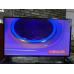 Телевизор Hyundai H-LED50EU1311 4K скоростной Smart на Android в Молочном фото 4