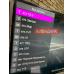 Телевизор Hyundai H-LED50EU1311 4K скоростной Smart на Android в Молочном фото 8