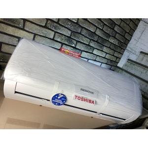 Кондиционер Renova CHW-07A - новинка с фирменным компрессором Toshiba, 22 м2 в Молочном фото