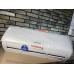 Кондиционер Renova CHW-07A - новинка с фирменным компрессором Toshiba, 22 м2 в Молочном фото 3