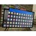 Телевизор TCL 32S6400 - развертка 300 PPI, HDR 10 и настроенный Smart TV на Android в Молочном фото 2