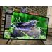 Телевизор TCL 32S6400 - развертка 300 PPI, HDR 10 и настроенный Smart TV на Android в Молочном фото 3