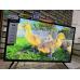 Телевизор TCL 32S6400 - развертка 300 PPI, HDR 10 и настроенный Smart TV на Android в Молочном фото 5