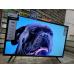 Телевизор TCL 32S6400 - развертка 300 PPI, HDR 10 и настроенный Smart TV на Android в Молочном фото 4