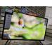 Телевизор TCL 32S6400 - развертка 300 PPI, HDR 10 и настроенный Smart TV на Android в Молочном фото 6