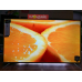 Телевизор TCL L65P8US - огромный 163 см экран, 2 пульта, 4K Ultra HD, заряженный Смарт ТВ, HDR 10 в Молочном фото 5
