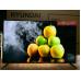 Телевизор Hyundai H-LED 65EU1311 огромная диагональ, 4K Ultra HD, HDR 10, голосовое управление в Молочном фото 3
