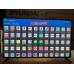 Телевизор Hyundai H-LED 65EU1311 огромная диагональ, 4K Ultra HD, HDR 10, голосовое управление в Молочном фото 6