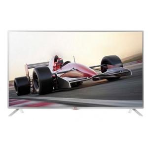 Телевизор LG 32 LH570U Smart Silver в Молочном фото
