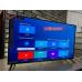 Телевизор SUPRA STV-LC40ST0070F в Молочном фото 3