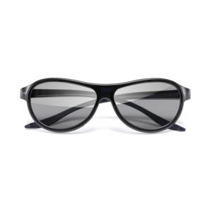 Очки для LG Cinema 3D LED LCD телевизора 2 шт. в Молочном фото