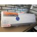 Xigma XG-TC22RHA - с богатым японским компрессором, 2 года гарантии в Молочном фото 2
