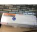 Xigma XG-TC22RHA - с богатым японским компрессором, 2 года гарантии в Молочном фото 3