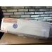 Xigma XG-TC22RHA - с богатым японским компрессором, 2 года гарантии в Молочном фото 4